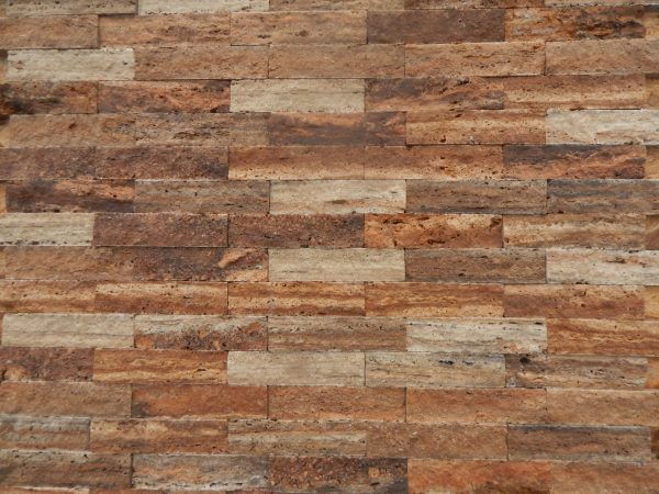 Piaskowiec kolorowy Murak